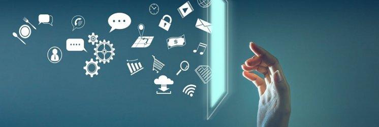 دیجیتال مارکتینگ و راه به دست آوردن برتر ی در دنیای آنلاین
