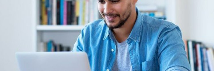 معلم خصوصی آنلاین بهترین راهکار برای آموزش در کمترین زمان