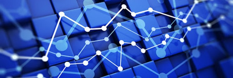 آشنایی با معماری چند منطقهای شبکه گسترده-نرمافزارمحور سیتریکس