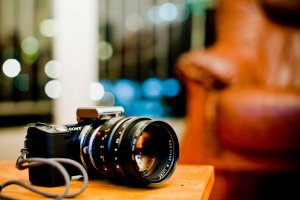 چرا شاید دوربین SLR بهکارتان نیاید؟