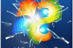احیای ویندوز 8 نیمه جان