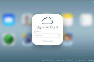 اپل ابزار Brute Force گذرواژههای iCloud را بلوکه کرد