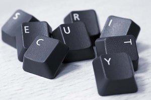 محافظت از خود در مقابل پلیدیهای آنلاین