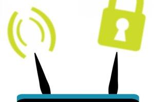 چگونه از روتر در مقابل بدافزارها محافظت کنیم