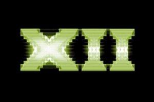DirectX 12 میتواند کارتهای Nvidia و AMD را ادغام کند