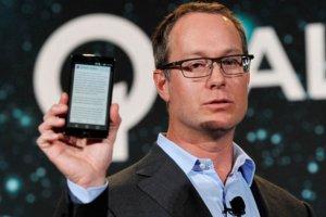 چیپستهای بعدی کوالکام به تلفنهای هوشمند قدرت تفکر میدهند