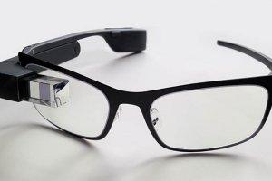 از این عینک تا آن عینک؛ ماجرای حریم خصوصی یا حفظ خلاقیت سازمانی!