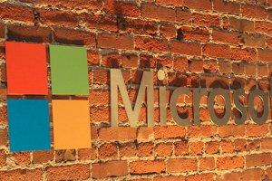 مایکروسافت در حال ساخت مرکز داده یک میلیارد دلاری