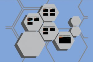 pptPlex؛ فرار از محدودیتهای پاورپوینت