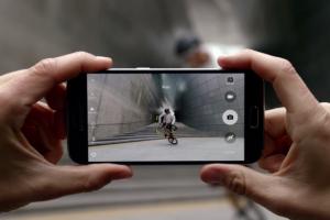 8 قابلیت دوربین GALAXY S6 و S6 EDGE را بشناسید