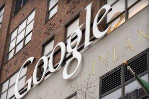 وداع با گوگلکد