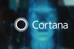 کورتانا به دنیای غیرمایکروسافت وارد میشود