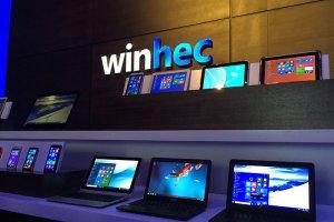 مایکروسافت جزییات تکمیلی ویندوز 10 را منتشر کرد