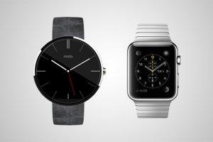 12 توانایی ساعت اپل که ساعتهای آندرویدی ندارند