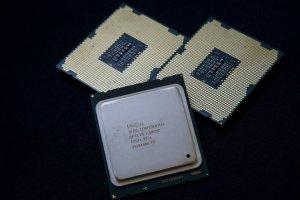 اینتل در تابستان دو پردازنده دسکتاپ عرضه خواهد کرد