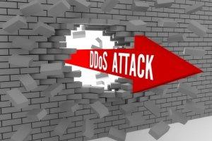 بیسابقهترین حمله DDoS بر علیه گیتهاب