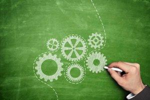 5 صنعت برتر برای آغاز يک کسبوکار