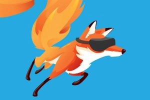 تکامل وب از HTML به واقعیت مجازی و واقعیت افزوده