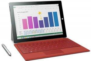 تفاوت Surface 3 با Surface Pro 3 چیست؟