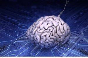 آیبیام آزمایش نرمافزارها و الگوریتمهای همانند مغز انسان را آغاز کرد