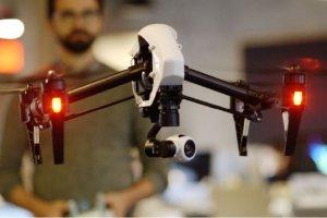 روباتهای پرنده؛ اسباببازیهای جدید