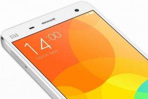 رکوردزنی شیائومی با فروش 2.1 میلیون تلفن هوشمند در 24 ساعت