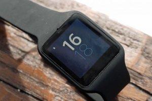 60 درصد شارژ بیشتر پوشیدنیها با فناوری جدید ARM