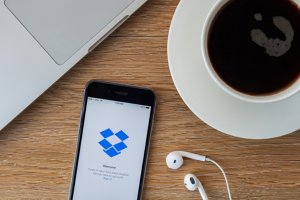 دراپباکس هم برای شناسایی مشکلات امنیتی محصولاتش پاداش نقدی میدهد