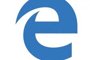 لوگوی مرورگر جدید مایکروسافت؛ یادآور خاطرات بد!