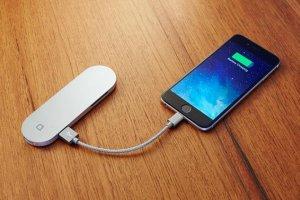 راهکار طلایی +Hub برای تمام مشکلات USB-C