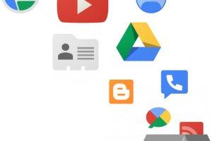 چگونه آرشیو تمام اطلاعاتمان روی گوگل را دانلود کنیم