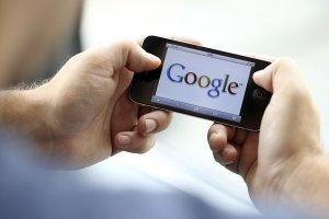 خوابهای دنبالهدار گوگل