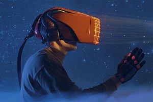 مهاجرت به دنیاهای مجازی