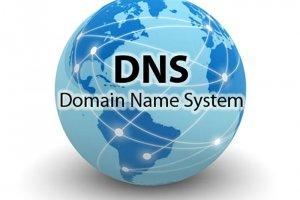 DNS را هک کنید تا سرعت اینترنت خود را افزایش دهید