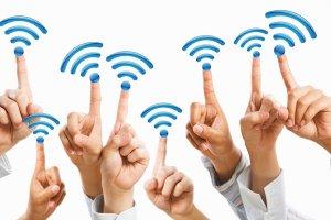 آیا استفاده از شبکههای وایفای عمومی مطمئن است؟