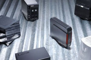 راهنمای خرید تجهیزات ذخیرهساز NAS در سال 2015 (بخش اول)