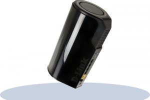 بررسي اختصاصي روتر دو بانده گيگابيتي D-Link DIR-868L AC1750