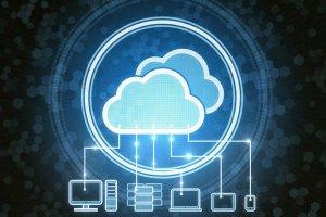 معرفی سرویسهای کلاود ذخیرهسازی آنلاین رایگان (بخش پایانی)