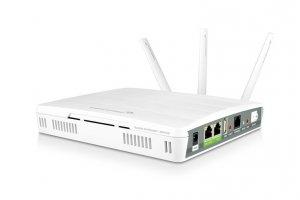 ورود Amped Wireless به بازار توسعهدهندههای وایفای AC1750