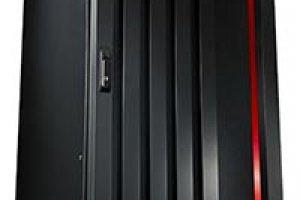 مقیاسپذیرترین و قدرتمندترین سیستم ذخیرهسازی جهان