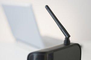 استاندارد جدید وایفای برای دستگاههای کم مصرف