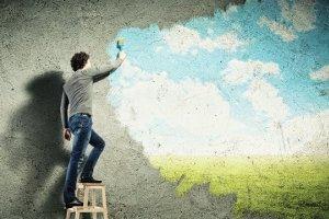 برای رسیدن به آرزوها این ۷ نکته کلیدی را بهخاطر بسپارید