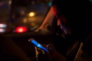 استرالیاییها 5G را سال 2020 ملاقات میکنند