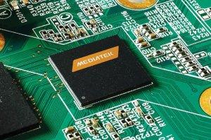 خطر در کمین دستگاههای اندرویدی مبتنی بر تراشههای مدیاتک