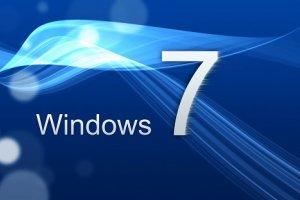 آموزش ورود به ویندوز 7 با تغییر رمز عبور مدیر سیستم (Admin)
