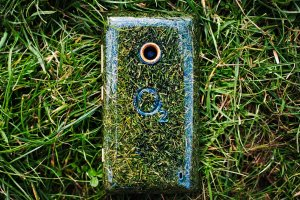 معرفی 6 گوشی تلفن همراه دوستدار محیط زیست نسل آینده