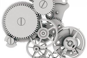 کدهای نرمافزارهای موفق چه ویژگی دارند؟