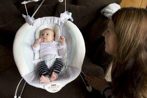 سیری اپل جان یک نوزاد را از مرگ حتمی نجات داد
