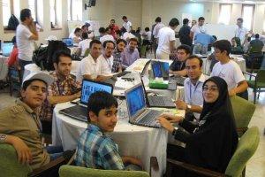 مسابقه استارتآپ ویکند کشوری ۲۷ مردادماه در گرگان برگزار میشود