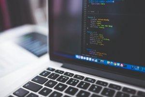 منابع آنلاین رایگانی که شما را یک طراح وب میکنند